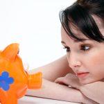 ネット銀行をあなたの貯金箱に! 「手軽さ」と「見える化」で貯められる女性を目指しましょう