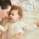 節約しながら楽しく子育て! 新米ママの強い味方とは?