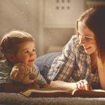 子どもが産まれたら考えたい 学資保険って本当に必要?