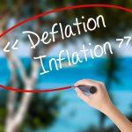 デキる働き女子は知っておきたい 「インフレ・デフレ」で日本経済丸分かり!