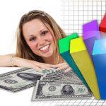 投資で毎月5万円を稼ぐには? 株と外貨でお小遣い稼ぎをする方法