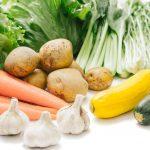 食費が節約できる! 食材宅配サービスの徹底活用術